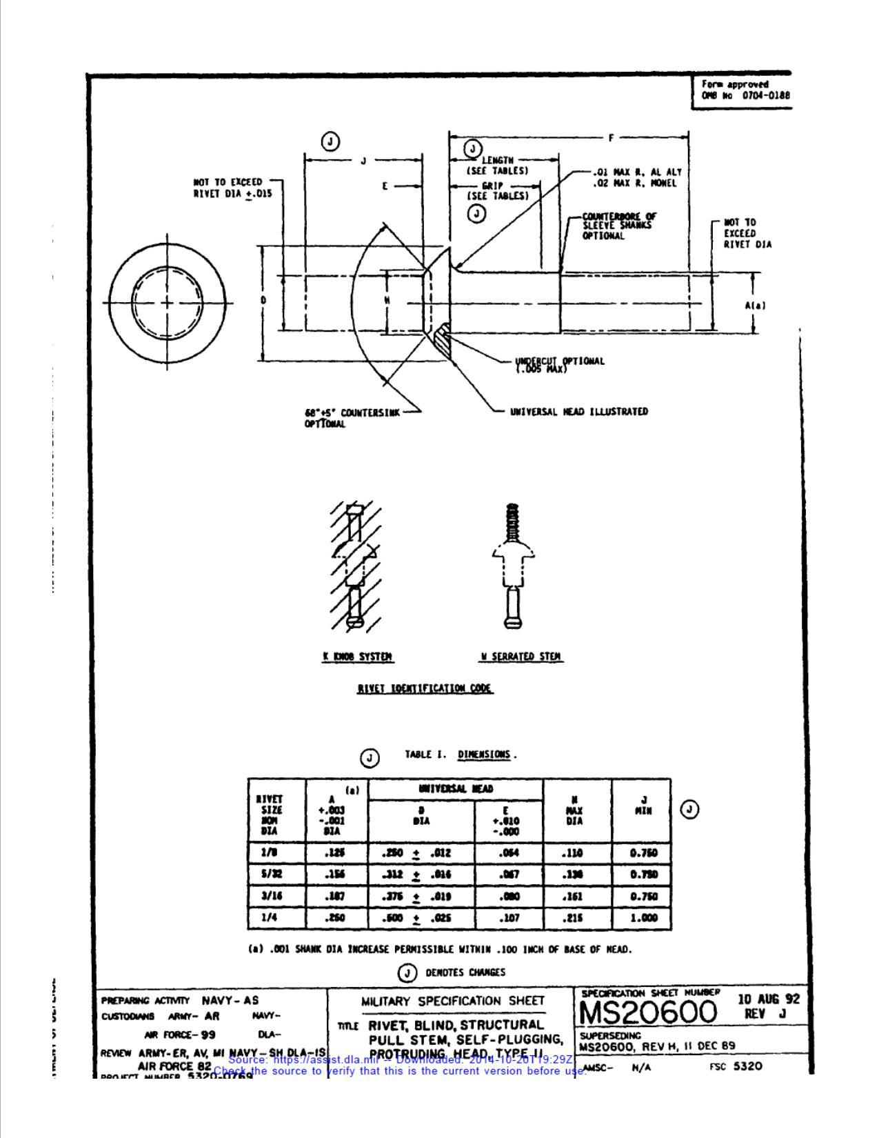 11SMn30 /Ø 20 x 750 mm Automatenstahl 1.0715 Rundmaterial Rundstahl
